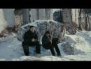 Я тоже хочу Алексей Балабанов 2012 Эпизод Кинорежиссёр HD