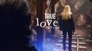 Swan queen true love isnt easy