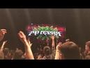 Артерия Зажигая пламя Планета Железяка live in ТЕАРТЪ 7 01 19 Москва