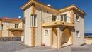 New Millennium Centre Недвижимость на Северном Кипре