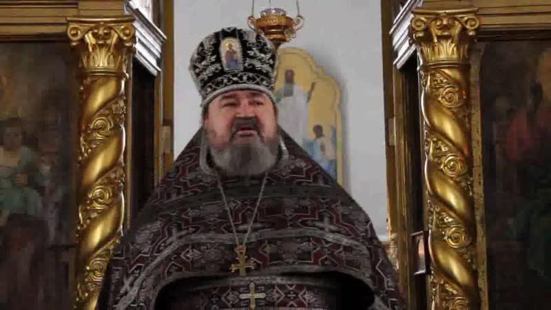 Торжество Православия. Нафанаил, сидящий под смоковницей