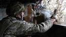 """В Україну послали нові підрозділи """"цікавих"""" окупантів: Що відбувається?"""