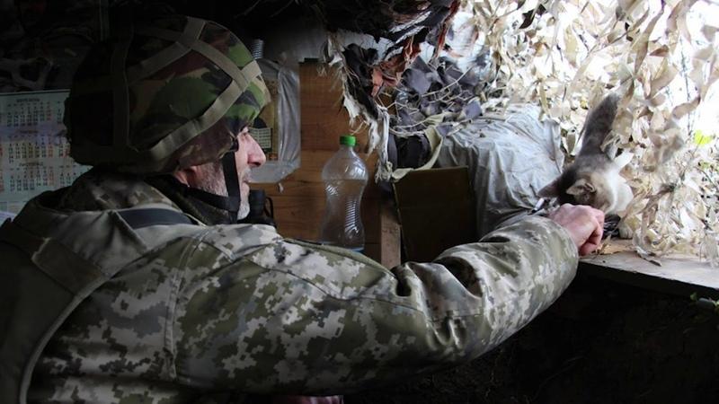 """В Україну послали нові підрозділи """"цікавих"""" окупантів Що відбувається"""