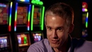 Его величество случай | BBC: The Joy of Chance (2012)