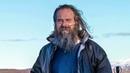 Жители Анадыря недали погибнуть американцу которого летом накрошечной парусной лодке прибило кберегам Чукотки Новости Первый канал