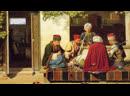 Правда и вымысел Великолепного века