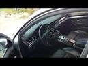 Краткий обзор AUDI A8 Long Quattro 6.0 W12