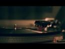 Turntable - 8437