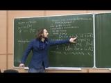 Алгоритмы на Python 3. Лекция №16 (весной 2-я)