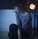 Женя Любич фото #50