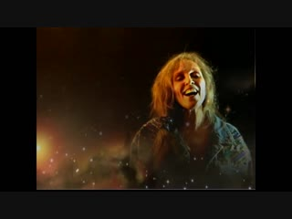 Denean - Crossing the Event Horizon. 432Hz (Official Music Video)