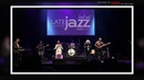 Tom Browne ft. Joyce San Mateo Band Thighs High Live at Late Summer Jazz Soul Jazz Uden 18
