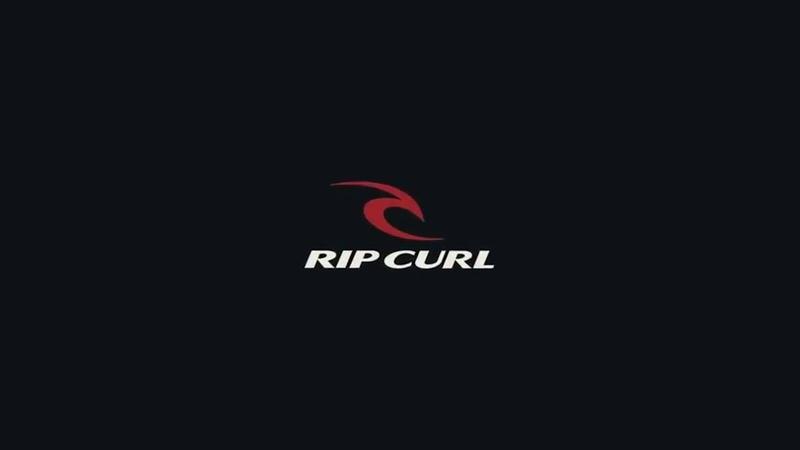 RIP CURL | Макс Шереметов | Этап 2 Рождение огня