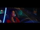 Время И Стекло - Е,Бой - 1080HD