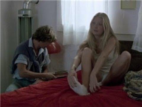 Тайна мотеля Медовый месяц (1979)триллер,драма.