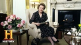 Margaret Thatcher UK's First Female Prime Minister - Fast Facts History