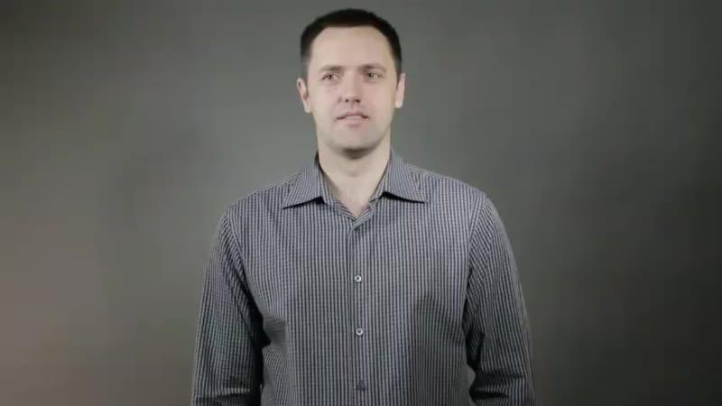 СК «Авторитет» - 7 причин успеха!.mp4