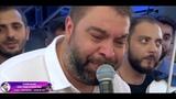 Florin Salam - Orice pana la mama mea 2018 Official Video - EXCLUSIVITATE !
