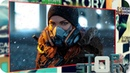TOP MUSIC - TOM CLANCY`S THE DIVISION