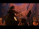 NikolaiRimsky_Korsakov composer. Symphonic suite Scheherazade, Op.35. Maestro ValeryGergiev a