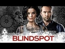 Blindspot 4x05 Promo The Quantico Affair (HD) Temporada 4 Episodio 5 Promo