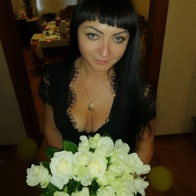 Таня Редько