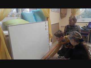 Математика Пятибратовой, курс