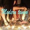 Modern Tango