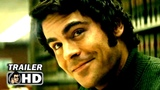 EXTREMELY WICKED, SHOCKINGLY EVIL AND VILE Trailer (2019) Zac Efron as Ted Bundy Movie