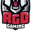 RGD Gaming - твоё игровое сообщество!