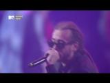 ДЕЦЛ MTV 20 лет. Концерт в Олимпийском