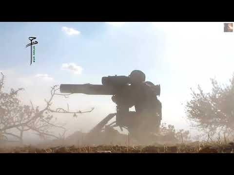 TANKS in SYRIA getting brutally destroyed compilation Подборка подрывов танков в Сирии