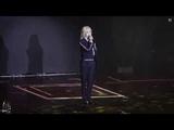 M 'Selfish + TVXQ Medley + VCR + Perfomance + Moon Movie' 190421 MAMAMOO 4season fw Concert