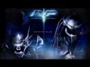 Чужой против Хищника (Фильм AVP: Alien vs. Predator 2004)