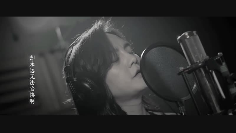 Zhai Tian-Lin 翟天臨 Yin Zheng 尹正 - With me 與我並肩 (Original SIN OST)