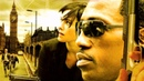 The Contractor (Full Movie) Wesley Snipes, Lena Headey