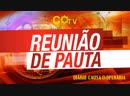 Reunião de Pauta O crime de Bolsonaro a Globo encobre nº 131 19 10 18