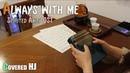 언제나 몇번이라도 Always with Me 센과 치히로의 행방불명 Spirited Away OST Covered by HJ