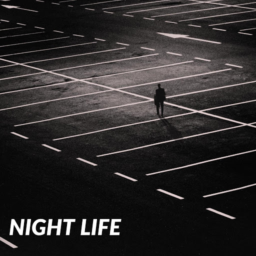 Slot альбом Night Life