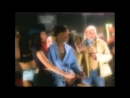 2Pac- How Do U Want It (Playboy)
