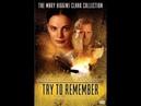 Попытка вспомнить 2004 триллер четверг кинопоиск фильмы выбор кино приколы ржака топ