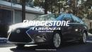 Turanza QuietTrack Bridgestone Tires