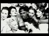 Magic Affair - Give Me All You Love (1993)
