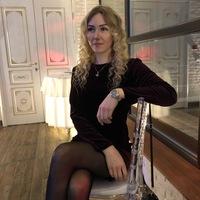 Марина Азаренкова |