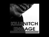 Killsnitch Engage - Pinching A Loaf 2018 Powerviolence Punk