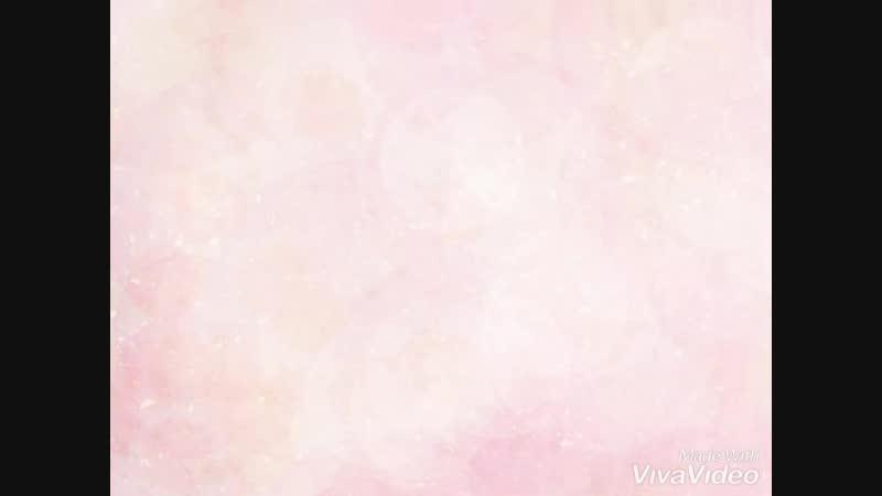 XiaoYing_Video_1544912780953.mp4