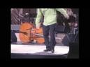 OBF 09: Savion Glover