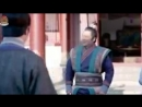 Императрица Китая 24 эпизод