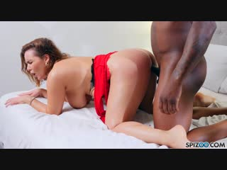 Natasha Nice [порно, HD 1080, секс, POVD, Brazzers, +18, home, шлюха, домашнее, big ass, sex, минет, New Porn, Big Tits]