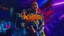 FREE • KISS • Post Malone x Swae Lee Type Beat 2019 • New Instru Rnb RB Guitar Instrumental Beats